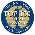 Top DUI Lawyer